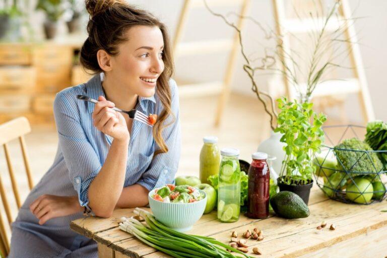 Você já ouviu falar em Nutricoaching ou Coaching Nutricional?